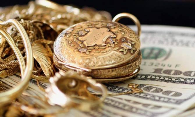 Аренда банковской ячейки в Альфа банке
