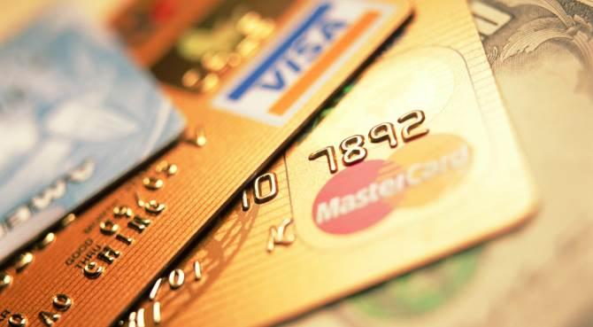 Как оформить заявку на кредитную карту Альфа банка?