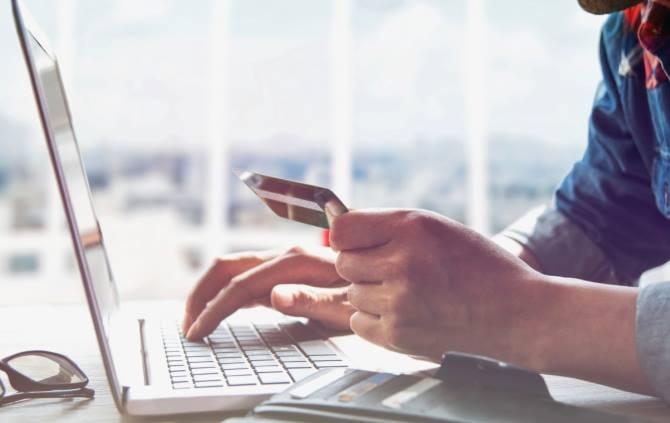 Как узнать баланс карты Альфа банк через смс или интернет?