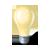 Изображение - Онлайн заявка на кредит в альфа-банке info