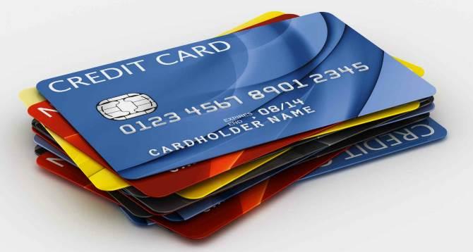 Оформление онлайн заявки на кредитную карту Альфа банка