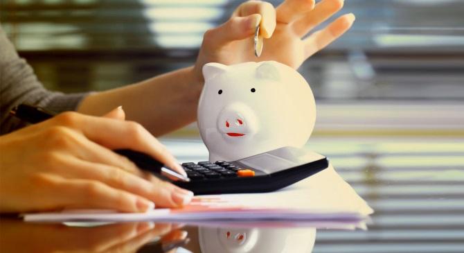 Рефинансирование ипотеки в Альфа банке