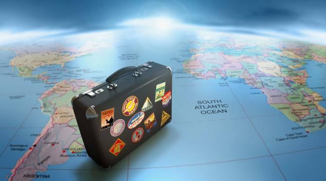 Страховка для выезда за границу в Альфа банке