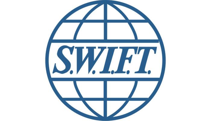SWIFT в Альфа-Банке