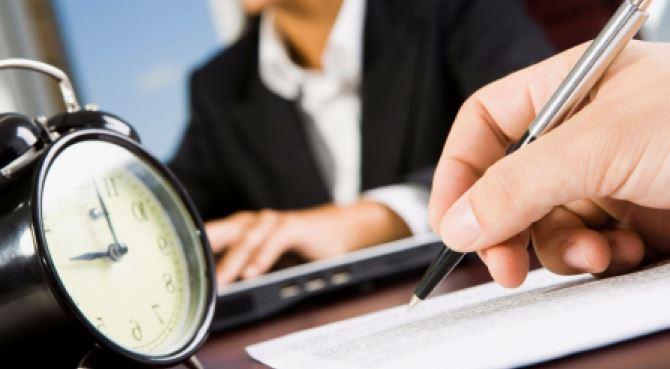 Как подать исполнительный лист в Альфа банк?