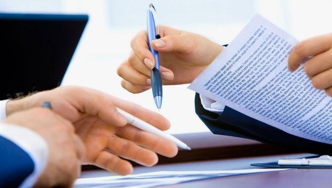 Процедура отказа от страховки по кредиту в Альфа банке