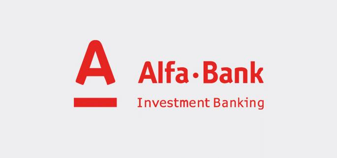 Альфа инвестиции